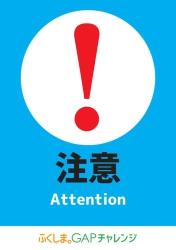 注意 Attention