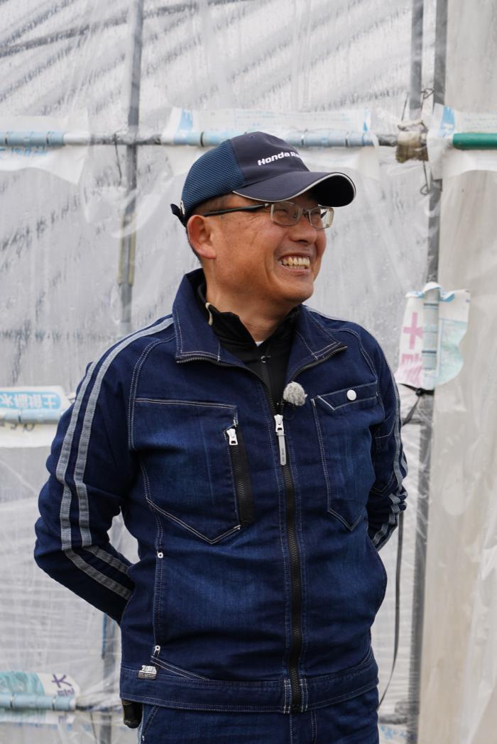 Kazuhito Shirai