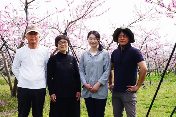 Kawashima Kajuen