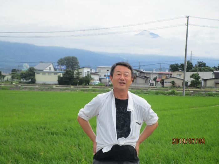 Nakajima Noen